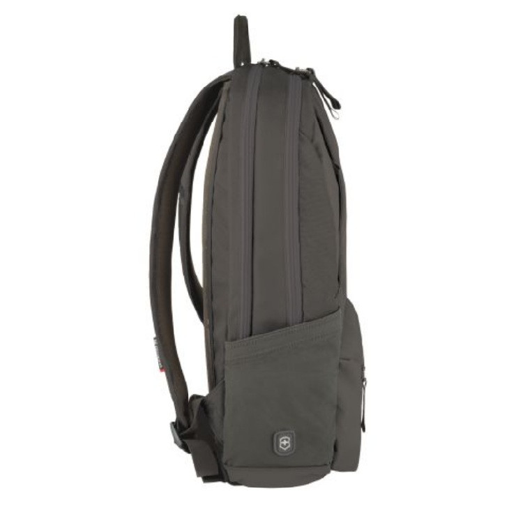 mochila-victorinox-para-notebook-almont-3.0-detalhe-lateral