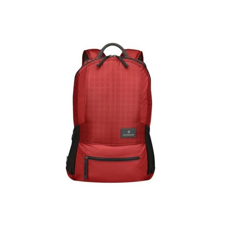 mochila-victorinox-para-notebook-almont-3.0-vermelha