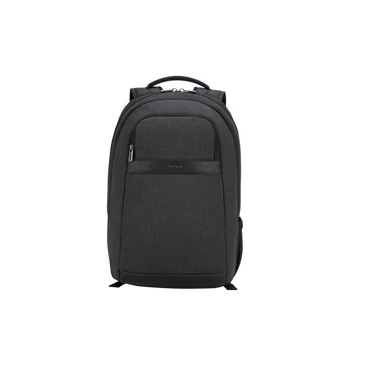 mochila-targus-city-smart-para-notebook-cinza