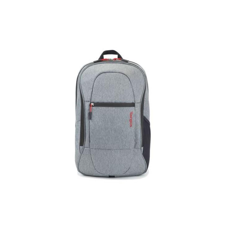 mochila-targus-commuter-para-notebook-cinza