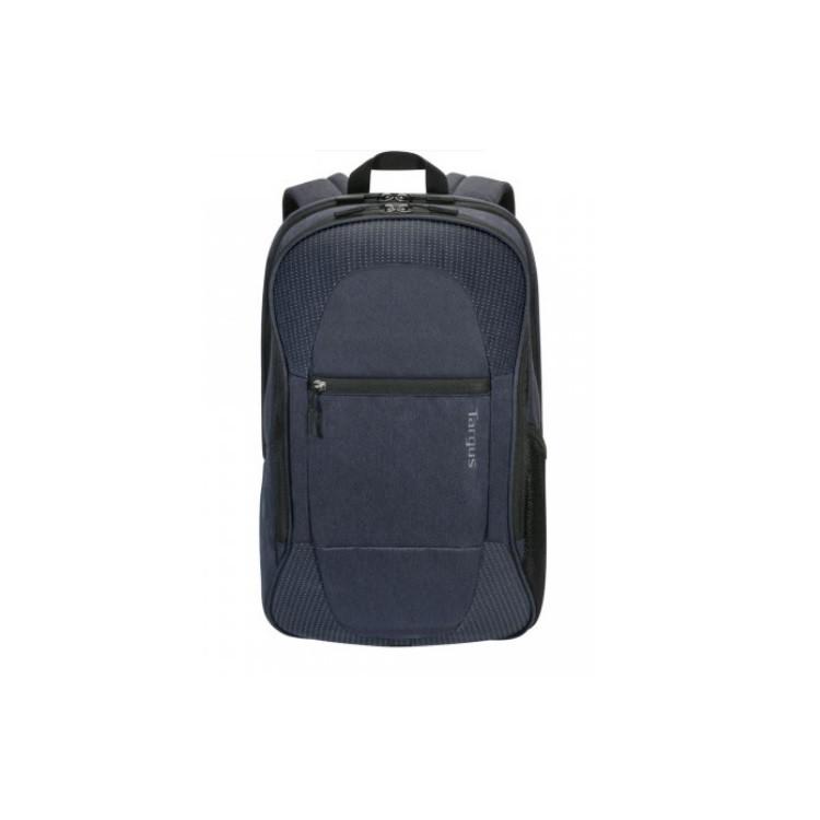mochila-targus-commuter-para-notebook-azul