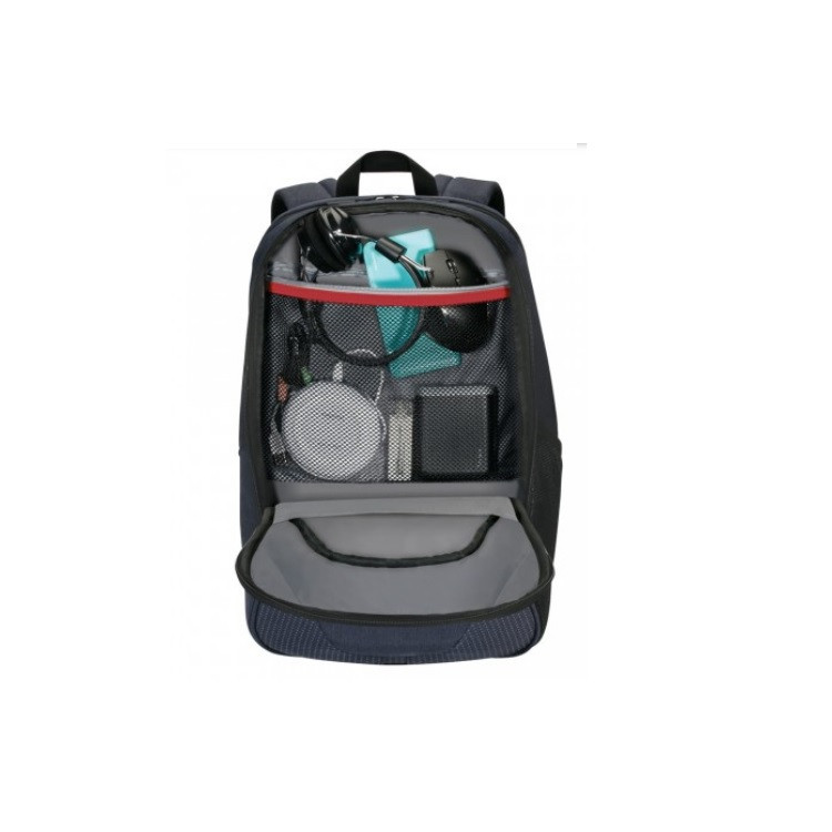 mochila-targus-commuter-para-notebook-azul-detalhe-bolso-em-tela