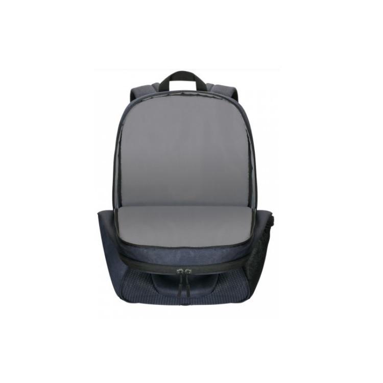 mochila-targus-commuter-para-notebook-azul-detalhe-compartimento-notebook