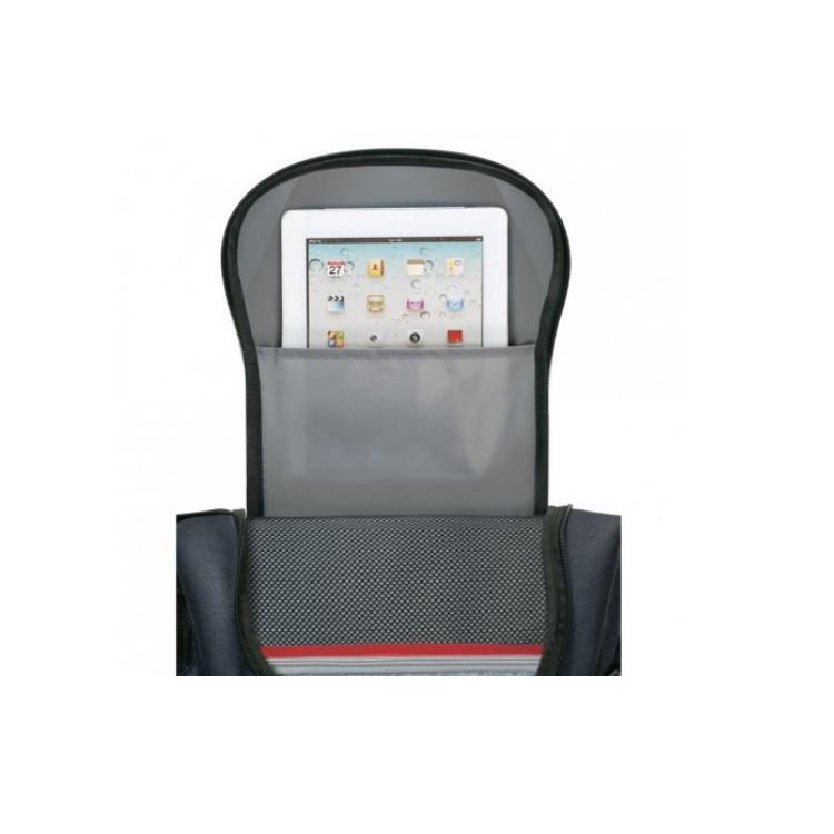 mochila-targus-commuter-para-notebook-azul-detalhe-compartimento-tablet