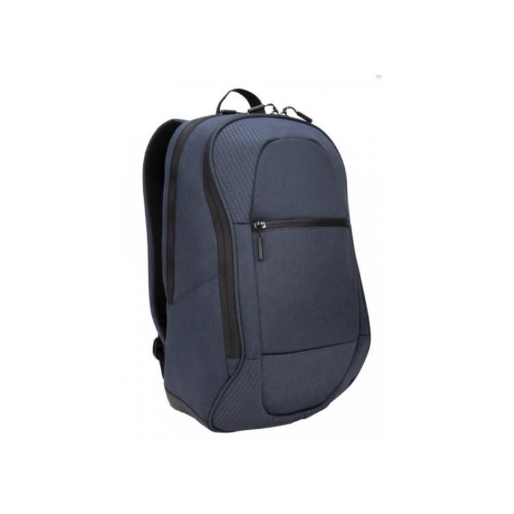 mochila-targus-commuter-para-notebook-azul-detalhe-lateral