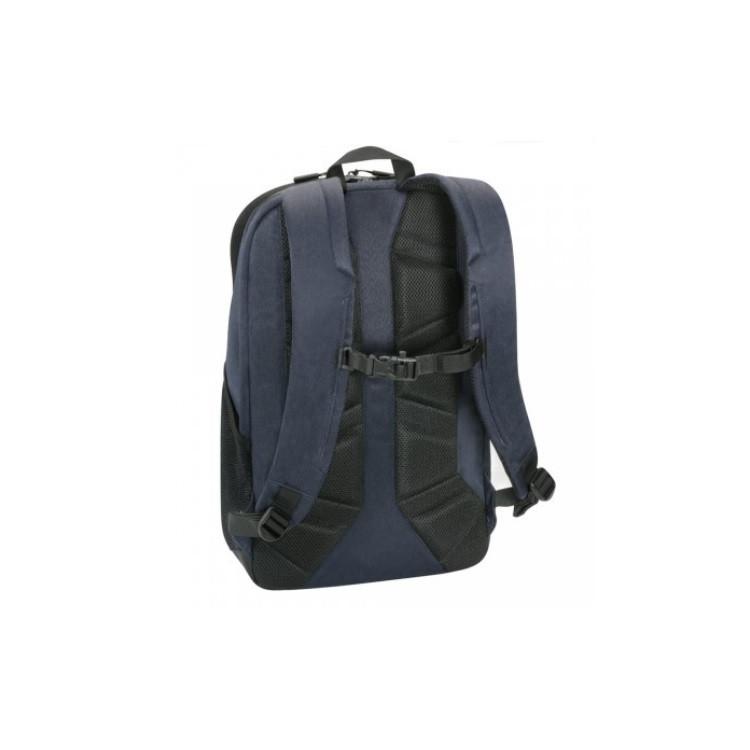 mochila-targus-commuter-para-notebook-azul-detalhe-traseira-e-alças