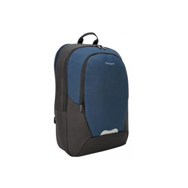 mochila-targus-essential-2-para-notebook-preta-e-azul-detalhe-lateral-2