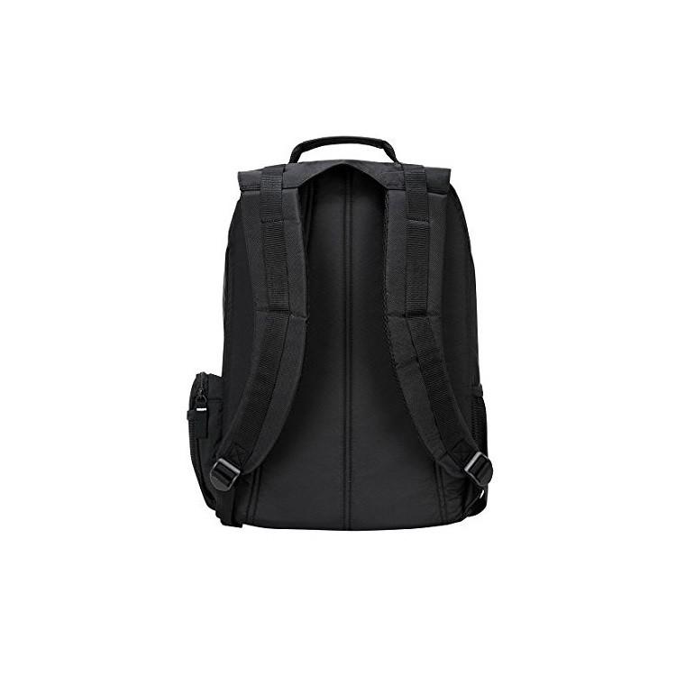mochila-targus-groove-para-notebook-preta-detalhe-traseira