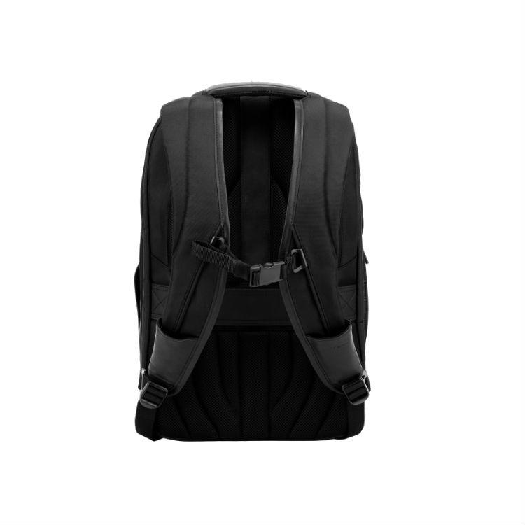 mochila-targus-para-notebook-mobile-vip-preta-detalhe-traseira