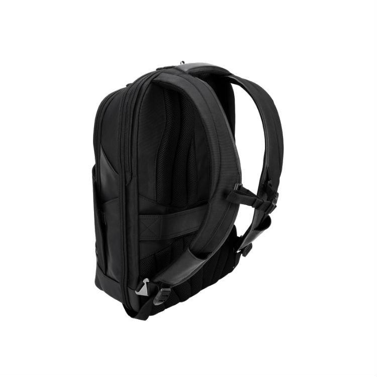 mochila-targus-para-notebook-mobile-vip-preta-detalhe-alças