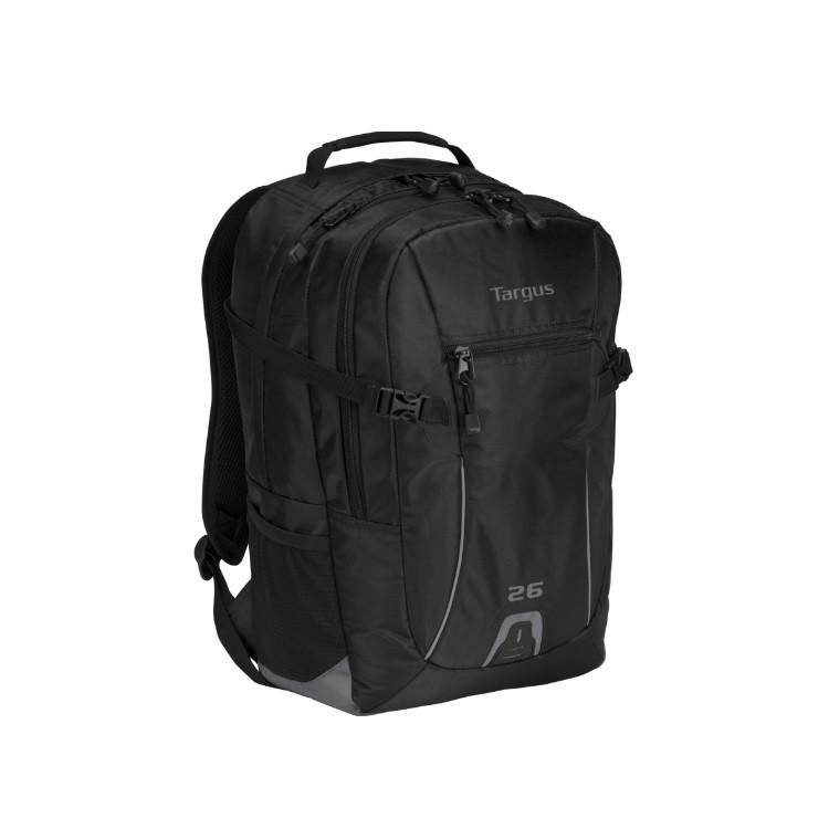 mochila-targus-sport-backpack-para-notebook-preta