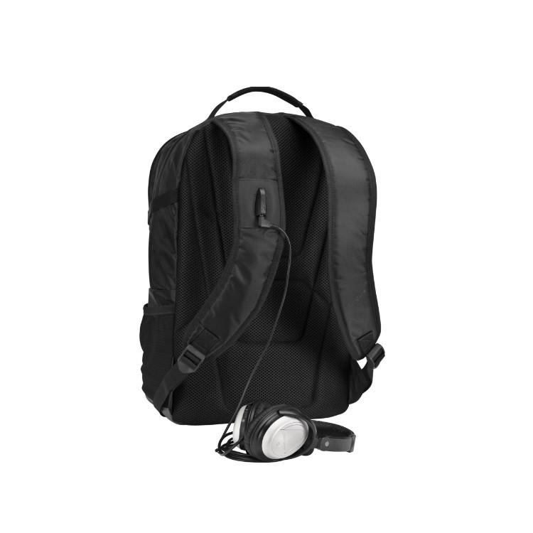 mochila-targus-sport-backpack-para-notebook-preta-detalhe-traseiro