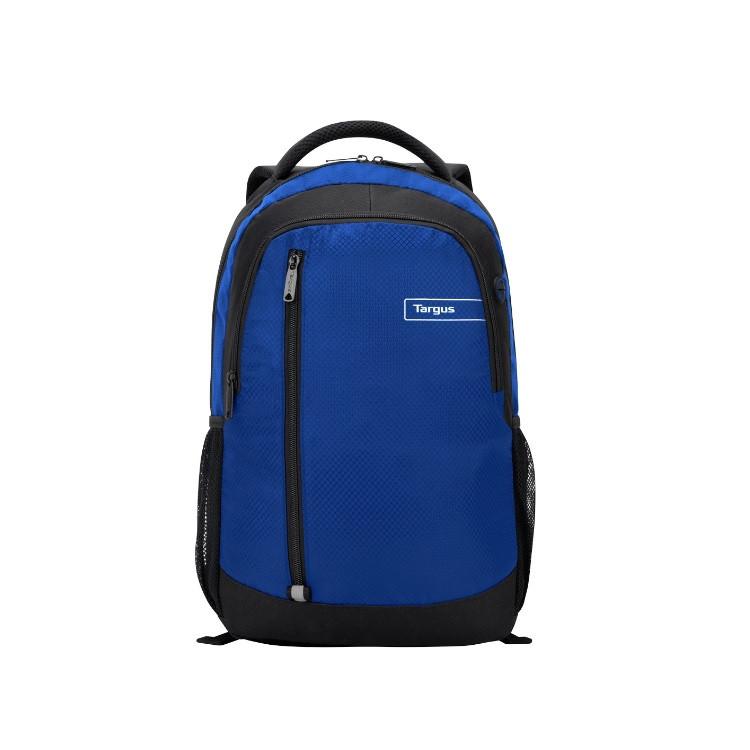 mochila-targus-sport-para-notebook-azul
