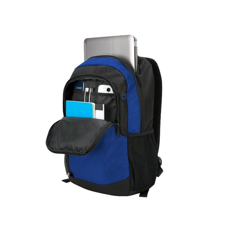 mochila-targus-sport-para-notebook-detalhe-compartimento-notebook