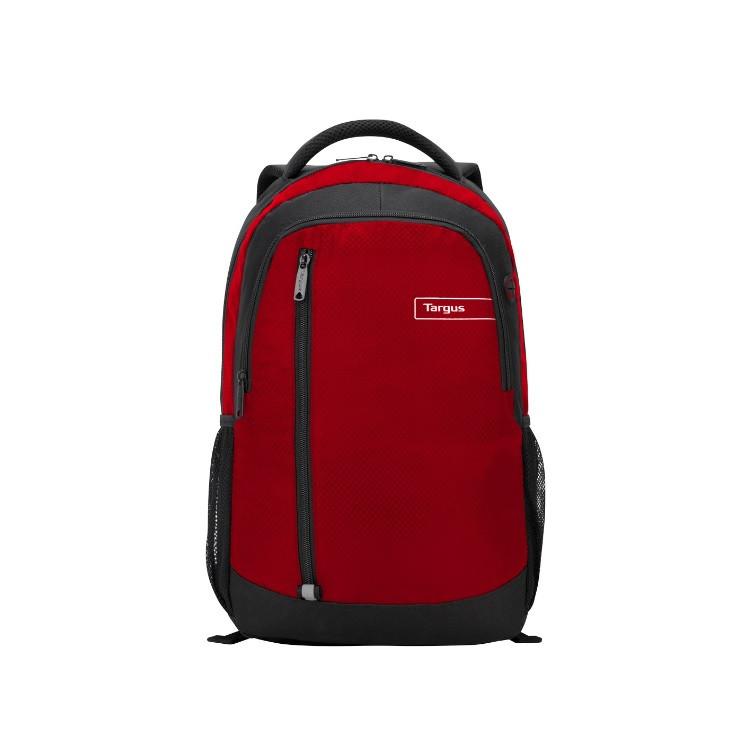 mochila-targus-sport-para-notebook-vermelha
