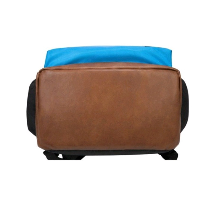 mochila-targus-strata-pro-para-notebook-detalhe-base-reforçada