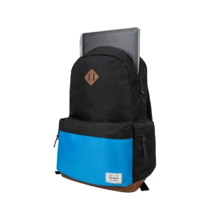 mochila-targus-strata-pro-para-notebook-detalhe-compartimento-notebook