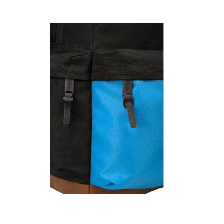 mochila-targus-strata-pro-para-notebook-detalhe-puxadores