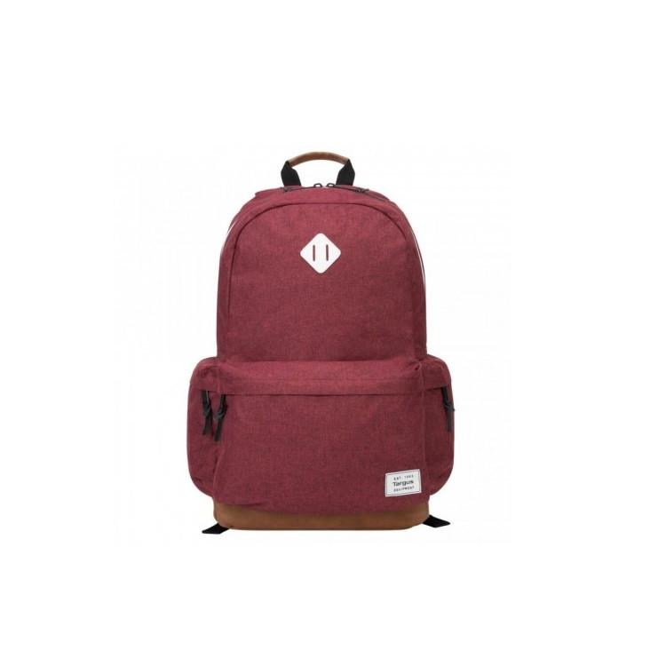 mochila-targus-strata-pro-para-notebook-vermelha