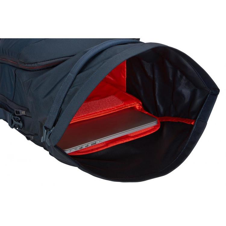 mochila-thule-subterra-34L-detalhe-compartimento-notebook