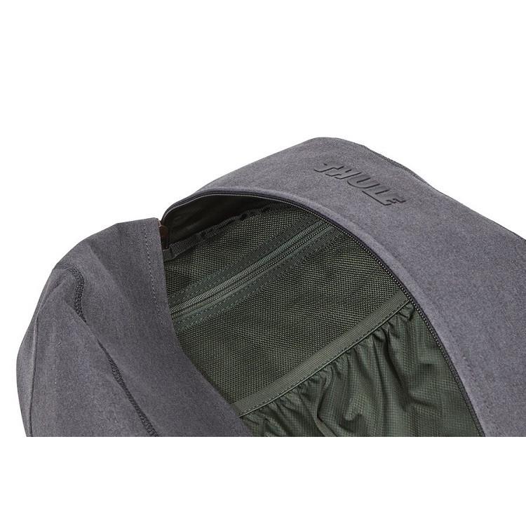 mochila-thule-vea-17l-detalhe-compartimento-interno