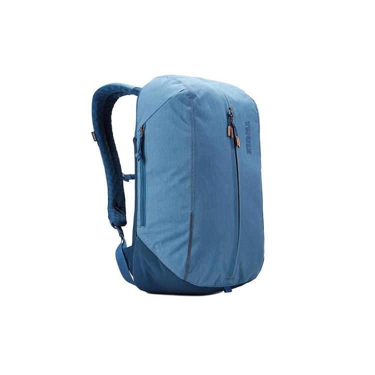 mochila-thule-vea-17l-azul-claro