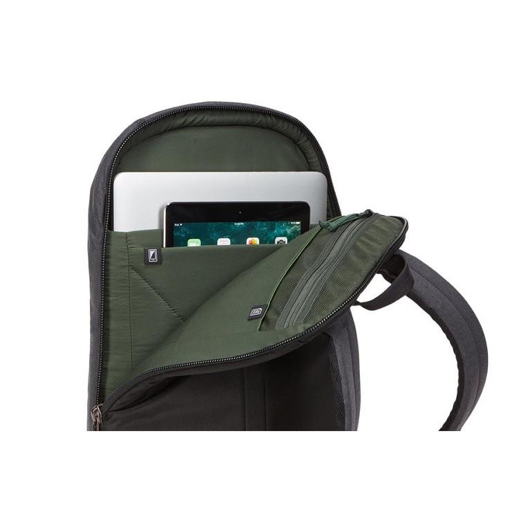 mochila-thule-vea-17l-detalhe-compartimento-notebook-2