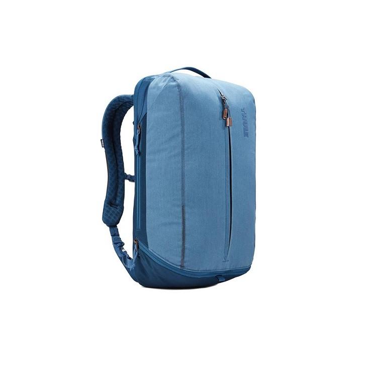 mochila-thule-vea-21L-azul-claro