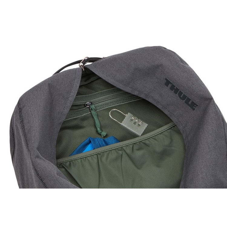 mochila-thule-vea-21L-detalhe-bolso-interno