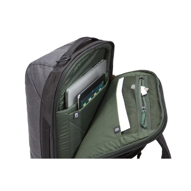 mochila-thule-vea-21L-detalhe-compartimento-notebook
