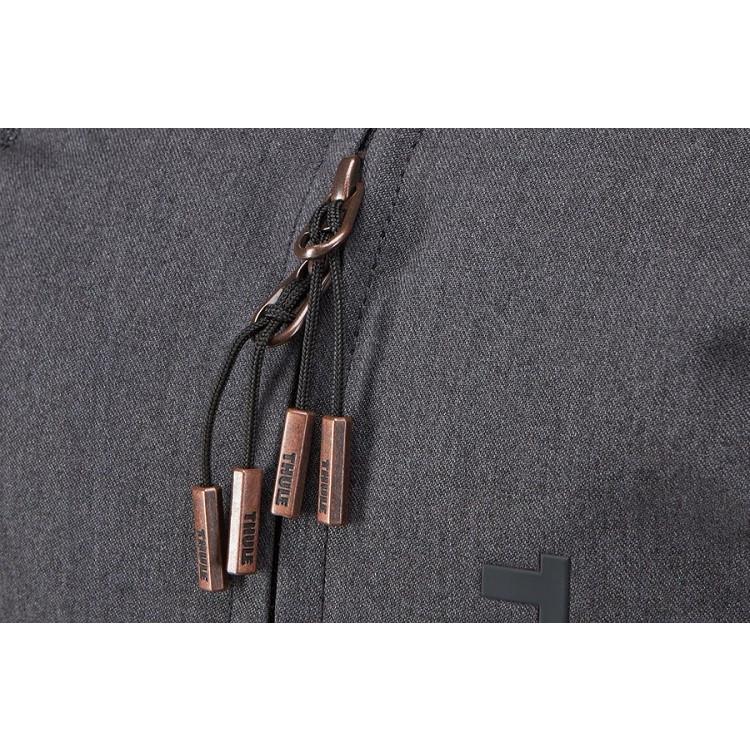 mochila-thule-vea-21L-detalhe-puxadores