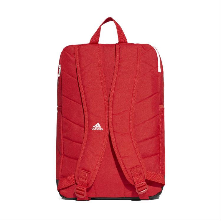mochila-adidas-tiro-vermelha-detalhe-traseira