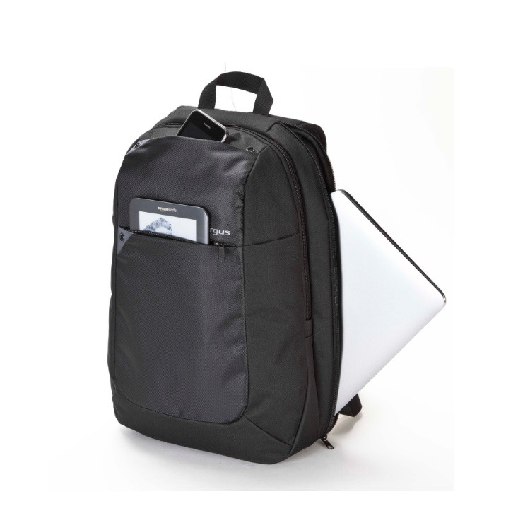 mochila-targus-ultralight-para-notebook-preta