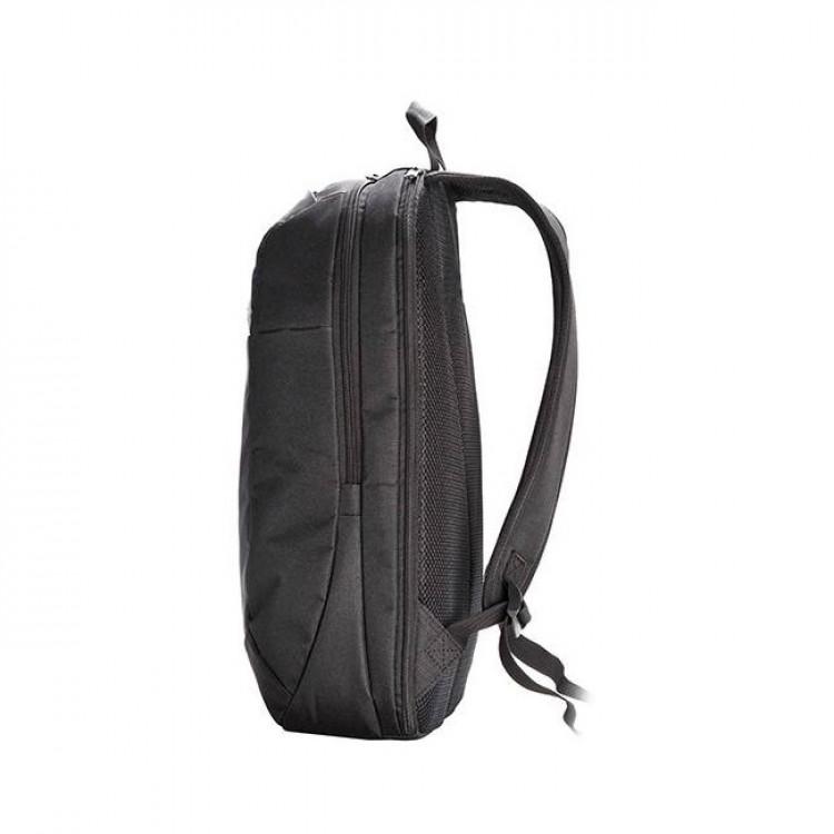 mochila-targus-ultralight-para-notebook-preta-detalhe-lateral