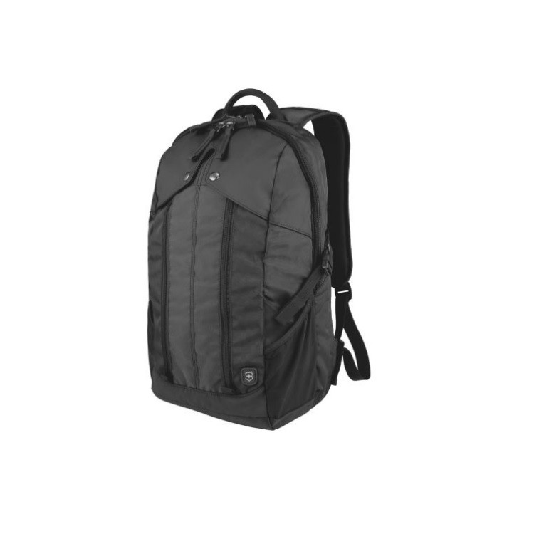 mochila-victorinox-para-notebook-almont-3.0-slimline-preta
