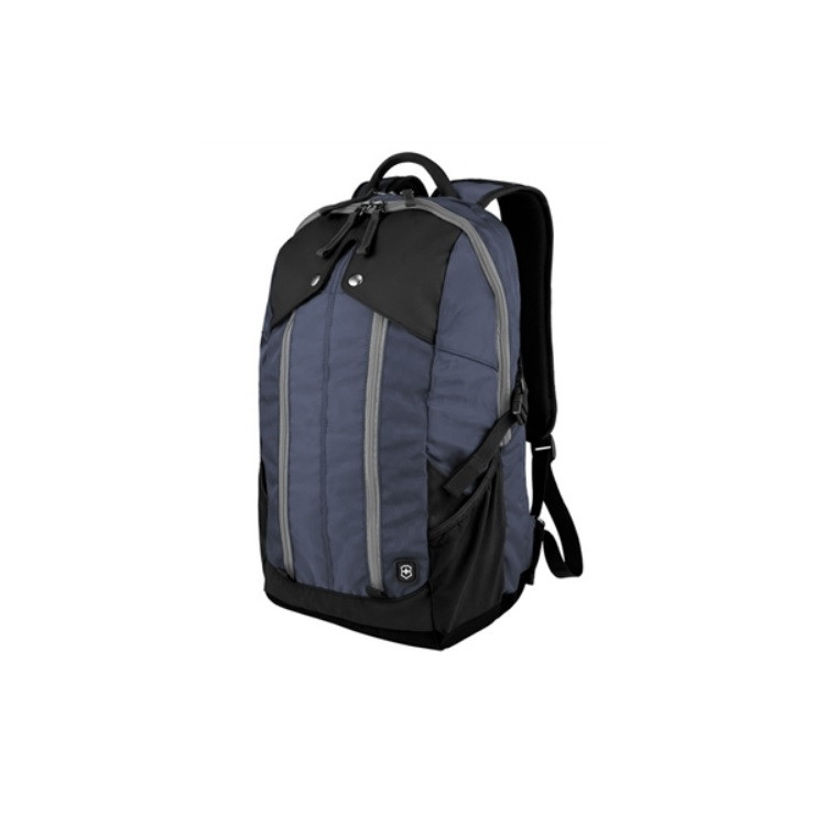 mochila-victorinox-para-notebook-almont-3.0-slimline-azul