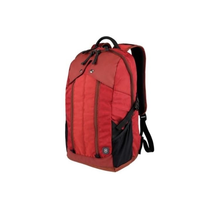 mochila-victorinox-para-notebook-almont-3.0-slimline-vermelha