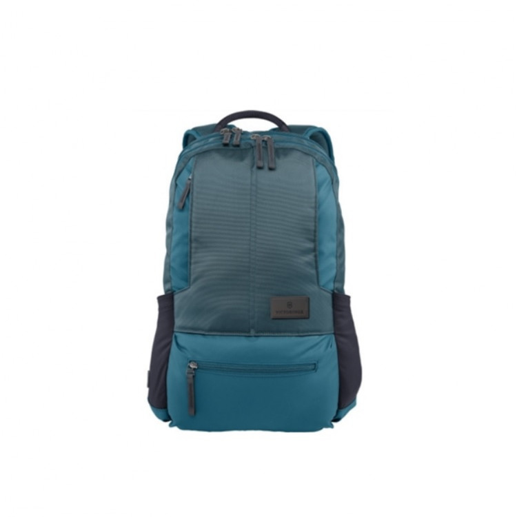 mochila-victorinox-para-notebook-almont-3.0-evergreen