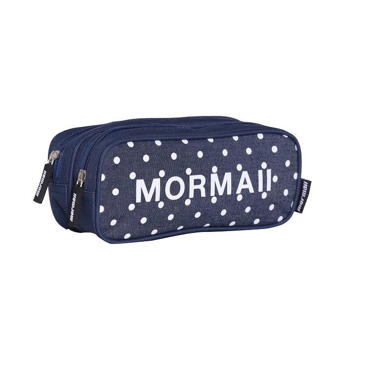 estojo-mormaii-moe4u02-azul-marinho-detalhe-lateral