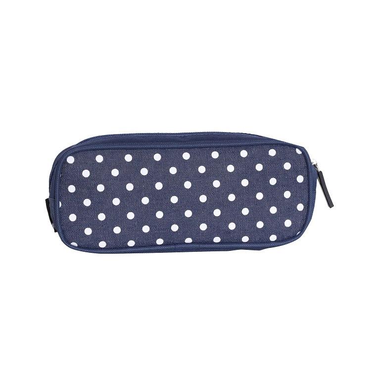 estojo-mormaii-moe4u02-azul-marinho-detalhe-traseira
