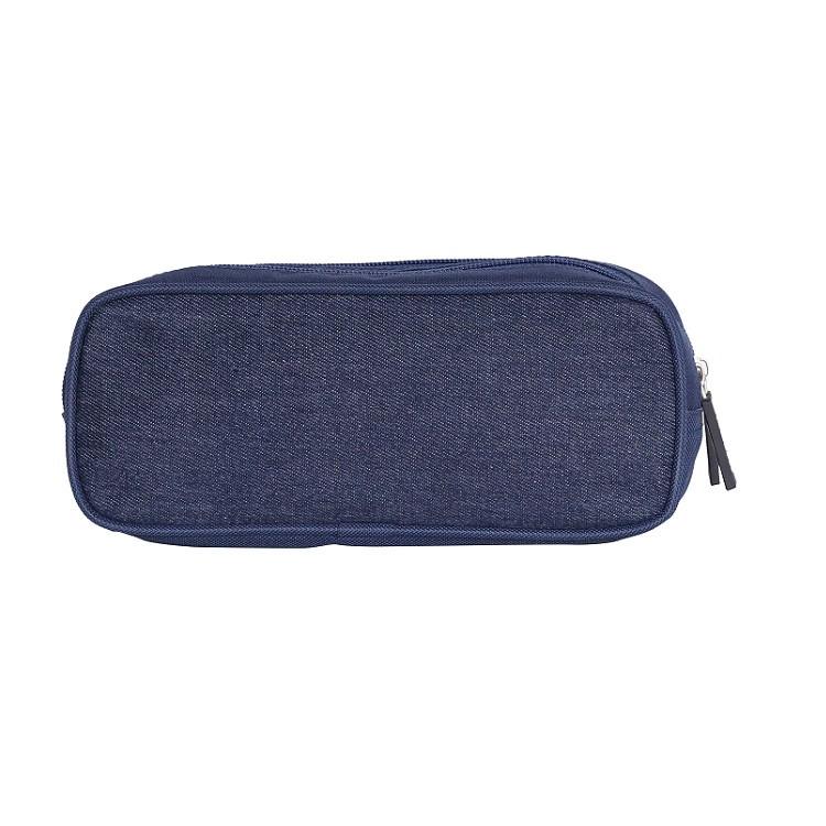 estojo-mormaii-moe6u02-azul-marinho-detalhe-traseira