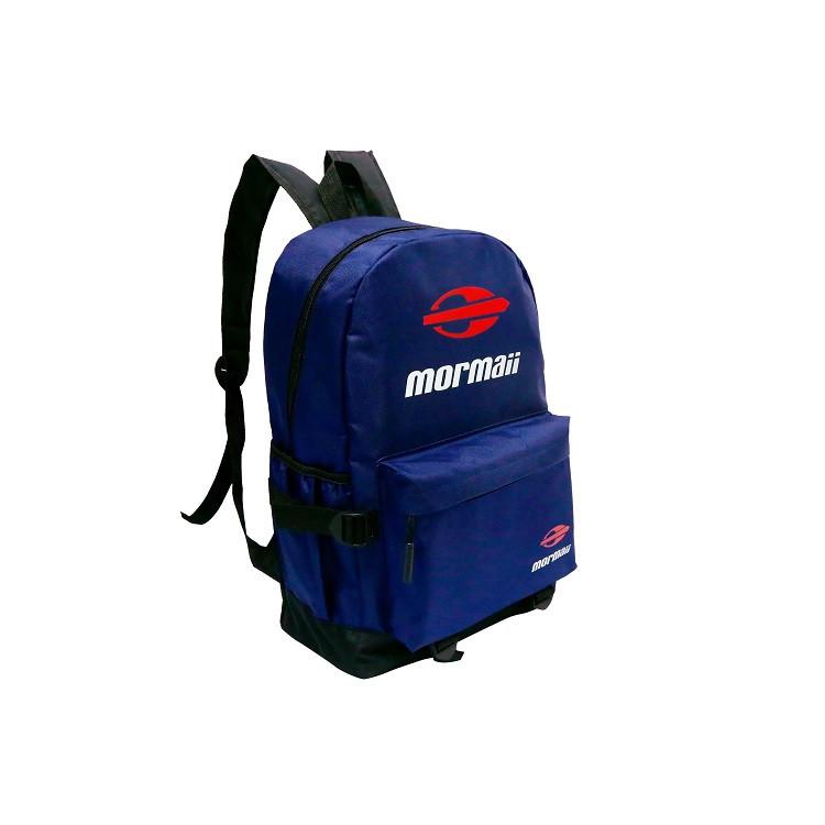 mochila-mormaii-mom34u02-azul-marinho-lateral