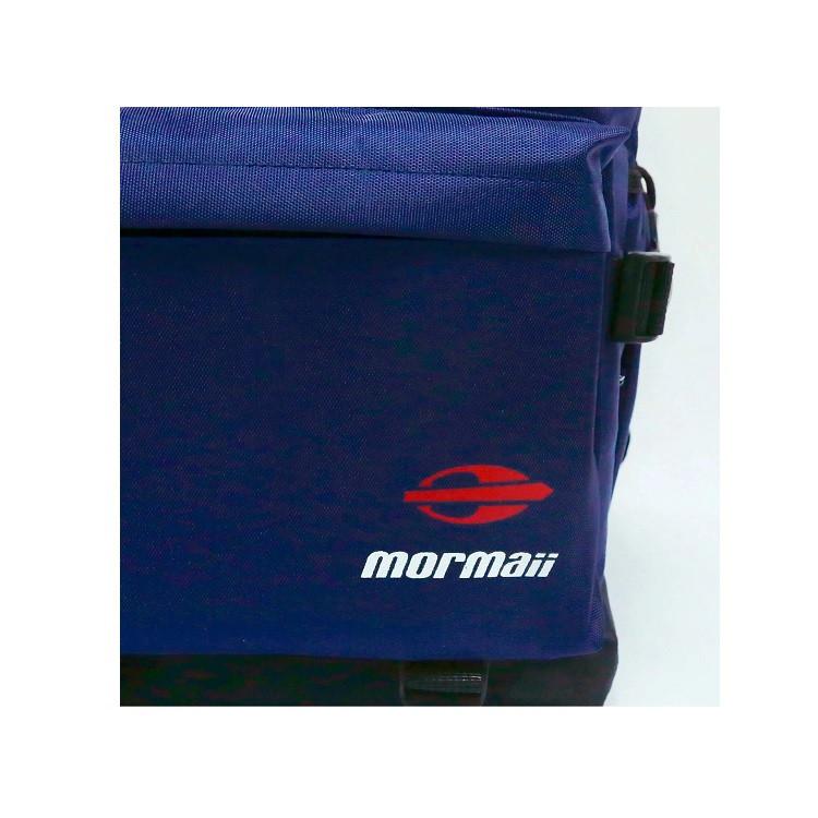 mochila-mormaii-mom34u02-azul-marinho-detalhe-1