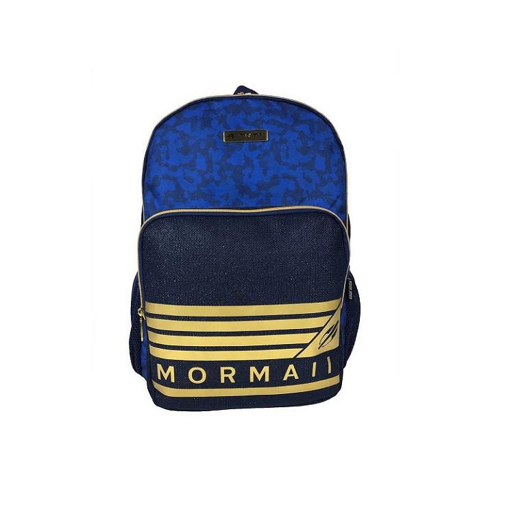 mochila-mormaii-mom44u23-azul