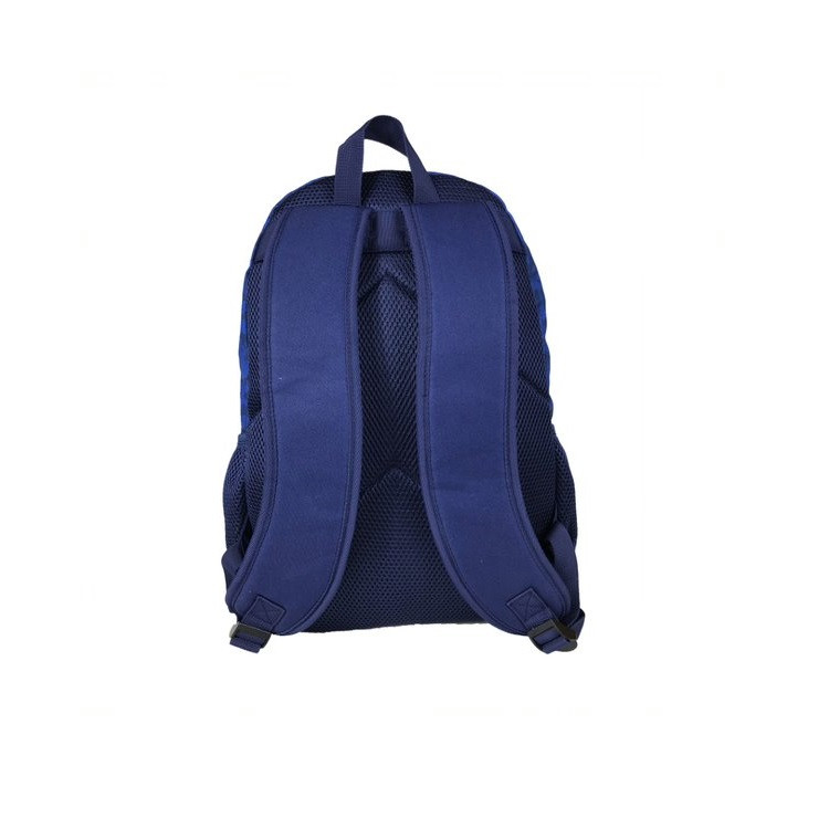 mochila-mormaii-mom44u23-azul-detalhe-traseira