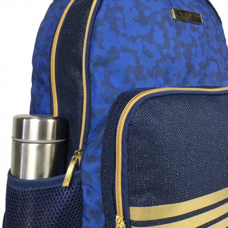 mochila-mormaii-mom44u23-azul-detalhe-bolso-lateral