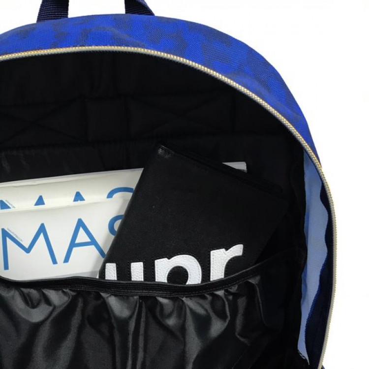 mochila-mormaii-mom44u23-azul-detalhe-compartimento-interno