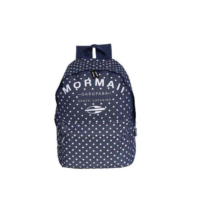 mochila-mormaii-mom4u02-azul-marinho-detalhe-frente