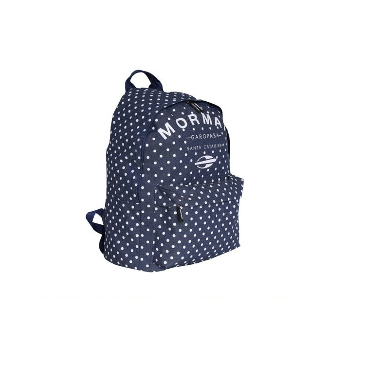 mochila-mormaii-mom4u02-azul-marinho