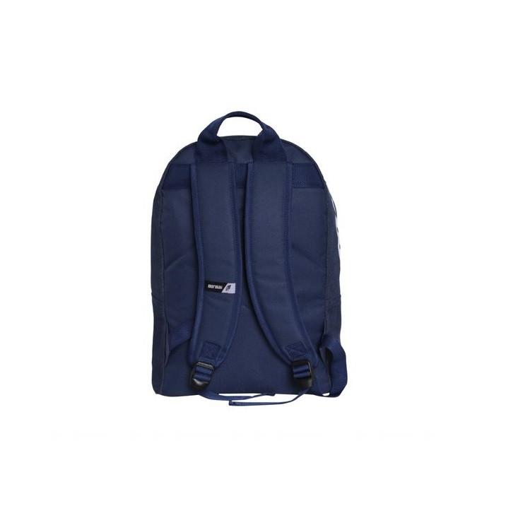 mochila-mormaii-mom6u02-azul-marinho-detalhe-traseira